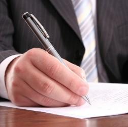 Letter of Credit Nater Associates