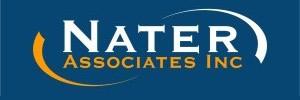 Nater Associates